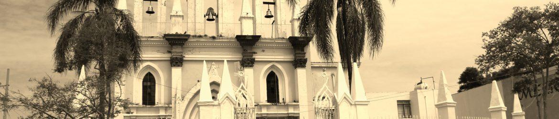 El-Domingo---Cover-Image